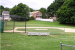 Cunniff Ball Field